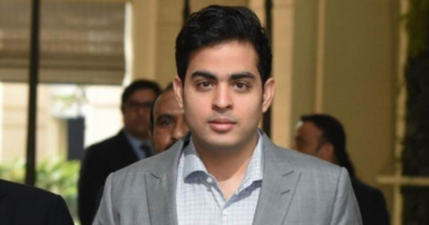 Akash Ambani Age, Wife, Marriage, Wiki, Net worth and Wedding date
