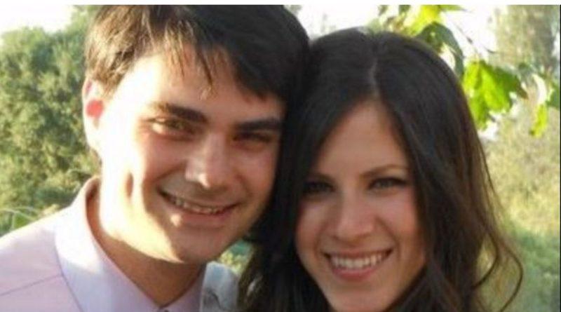Ben Shapiro Wife, Height, Net worth, Kids & Family