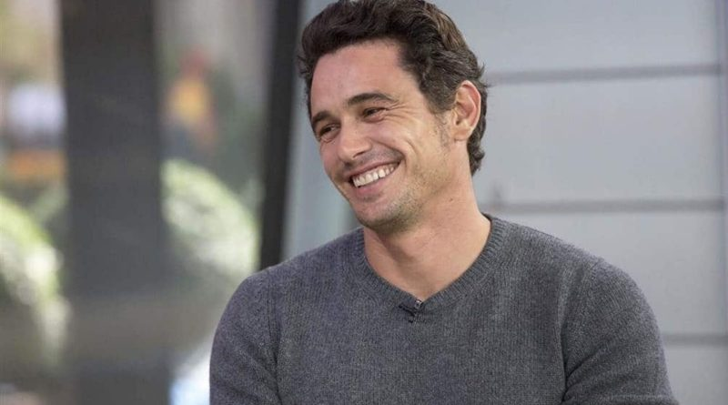 James Franco Net Worth, Movies, Brother, Age, Height, Girlfriend & Wife