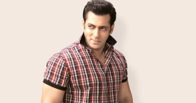 Salman Khan Age, Movies, Networth, Height, Family, Affairs & Many More