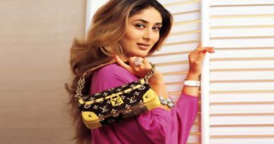 Kareena Kapoor Age, Height, Movies, Husband
