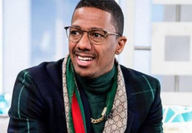 know more about Nick Cannon Net Worth, Salary, Age, Height, Wife, Albums