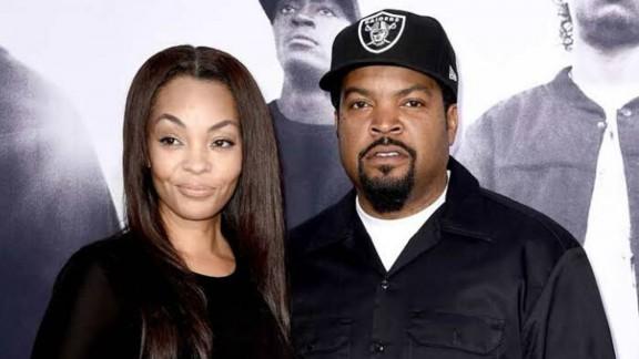 Kimberly Woodruff: Ice Cube's Wife. Her Age, Net Worth