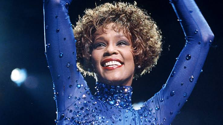 Whitney Houston Net Worth, Age, Height, Boyfriends, Cause of Death