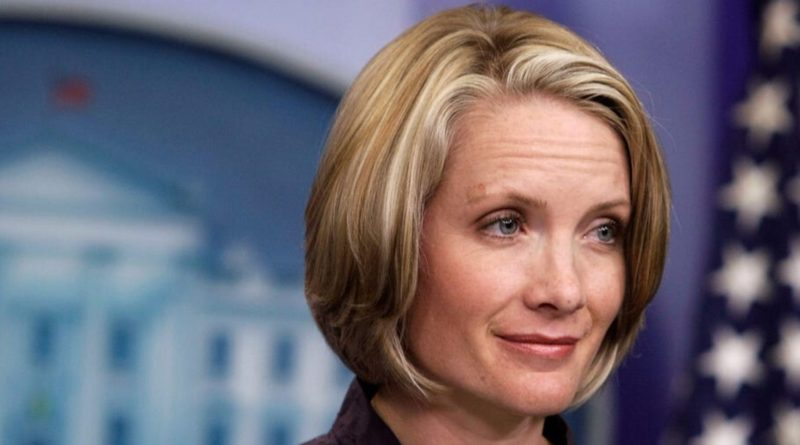 Dana Perino Husband, Age, Net Worth, Salary, Height, Books