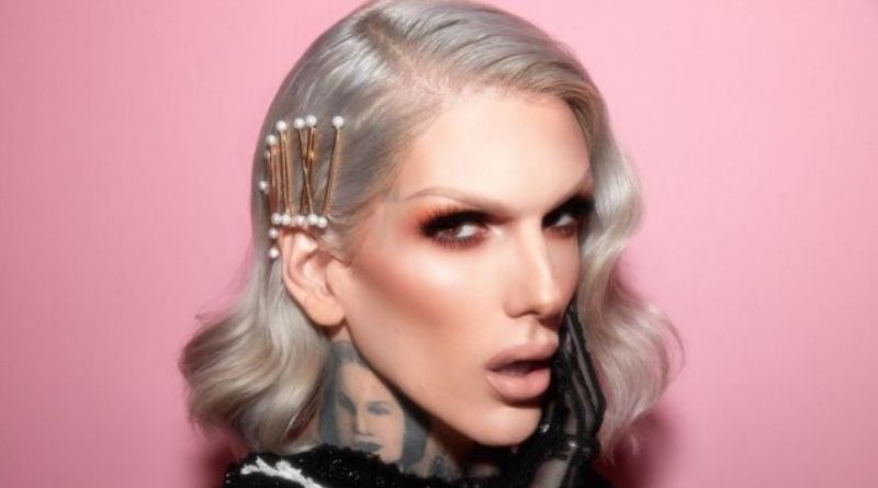know all about of Jeffree Star Net Worth, Twitter, Cosmetics, Makeup, Youtube, Blue blood, Social blade, Parents, Age