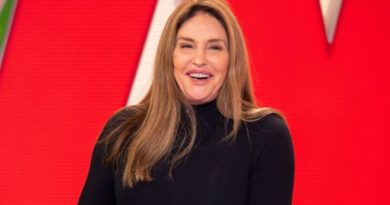 Caitlyn Jenner's Net Worth 2021, Age, Twitter, Wife, Book on Kris