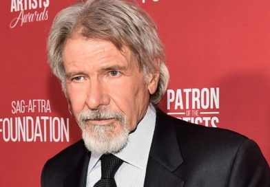 Harrison Ford Net Worth 2020, Age, Height, Movies, Wife & Children