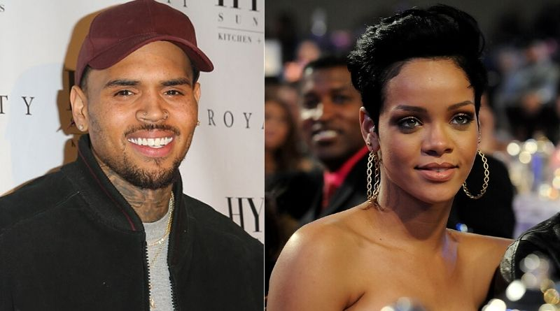 Rihanna Chris Brown assault recalled in new documentary