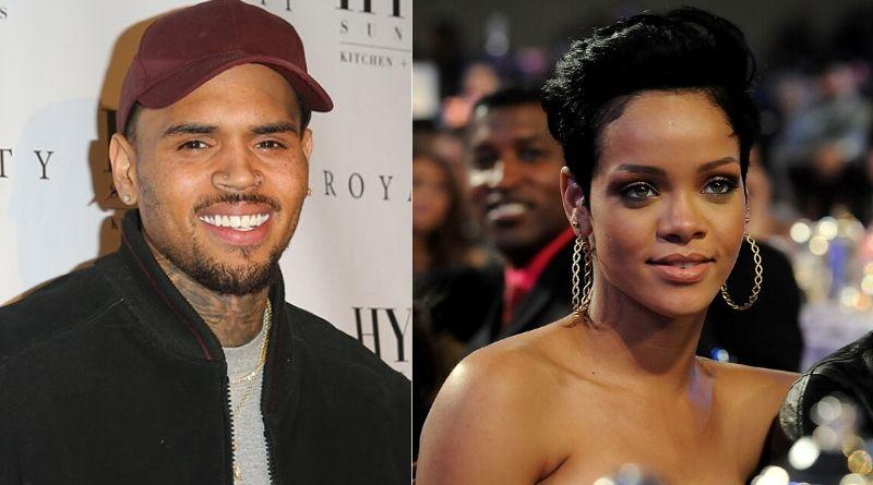Rihanna Chris Brown assault recalled in new documentary