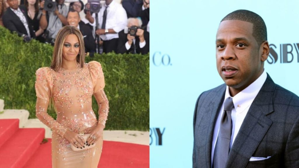 Beyonce and her husband, Jay-Z own valuable real estate assets with their combined net worth of $1.4 billion.