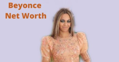 Beyonce net worth in 2020 is estimated to be $500 million according to Forbes