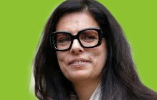 Richest Woman in the World 2019 - Françoise Bettencourt Meyers Net Worth