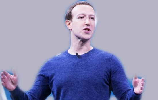 World's 5th Richest American internet entrepreneur and founder of facebook.