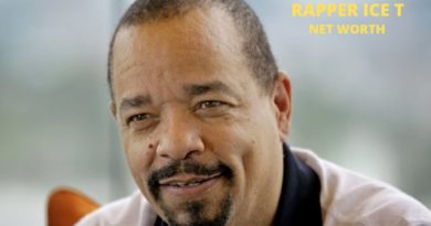 Ice T's Net Worth 2020 - Celebrity News, Net Worth, Age, Height, Wife