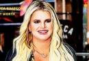Jessica Simpson Net Worth 2020 - Celebrity News, Net Worth, Age, Height, Instagram