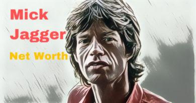 Mick Jagger Net Worth 2020 - Celebrity News, Net Worth, Age, Height, Birthday, Career
