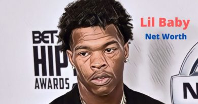 Lil Baby's Net Worth 2020, Age, Height, Instagram, Career