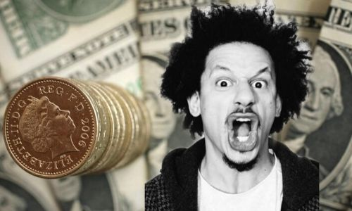 How does Eric Andre's Net Worth and wealth reach $4 Million in 2020?