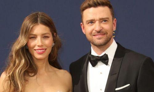 Justin Timberlake's Wife- Jessica Biel. Know more about Justin Timberlake's Net Worth 2020, Age, Height, Girlfriend & Wife.