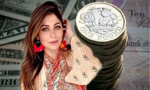 How did Kanika Kapoor's Net Worth and wealth Reach $7 Million in 2020?