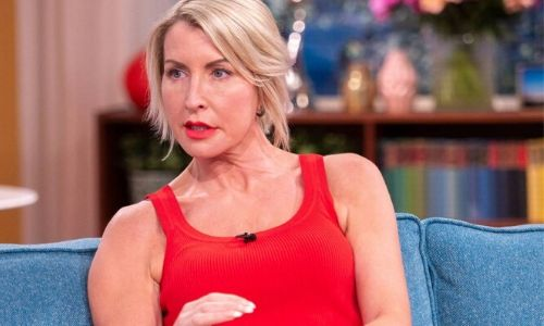 Paul McCartney married a former model Heather Mills in 2002. Unfortunately, the couple separated in April 2006