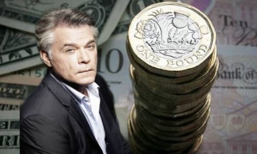 How did Ray Liotta's Net Worth and wealth reach $14 Million in 2021?
