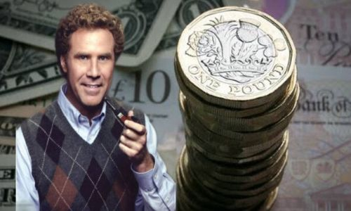 How Does Will Ferrell's Net Worth  and Wealth Reach $160 Million in 2021?