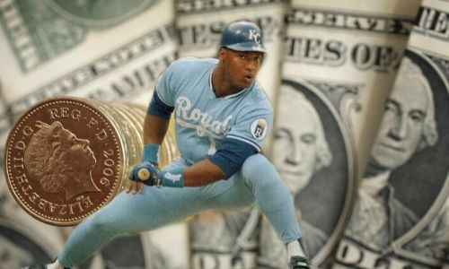 How Does Bo Jackson's Net Worth and Wealth Reach $25 Million in 2021?
