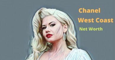 Chanel West Coast Net Worth 2020, - Celebrity News, Net Worth, Age, Height, Ig, Reddit, Parents, Boyfriend