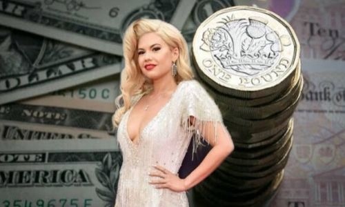 How Does Chanel West Coast's  Net Worth and wealth Reach $6 Million in 2020?