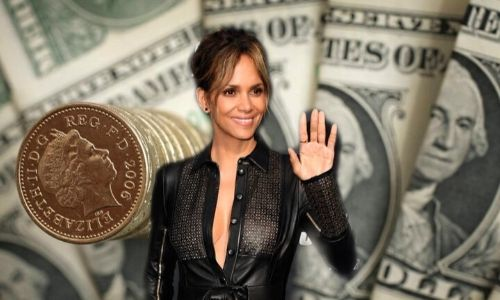 How Does Halle Berry's Net Worth and wealth Reach $100 Million in 2021?