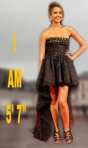 How tall is Jessica Alba? Discover more Celebrity news, Height, Jessica Alba's Net Worth 2021, Age, Husband, Kids, Boyfriends