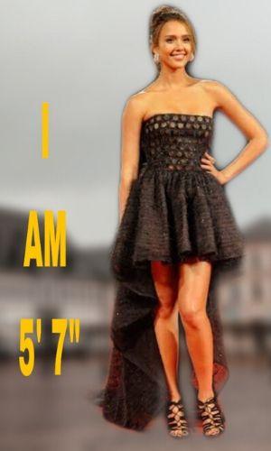 How tall is Jessica Alba? Discover more Celebrity news, Height, Jessica Alba's Net Worth 2020, Age, Husband, Kids, Boyfriends