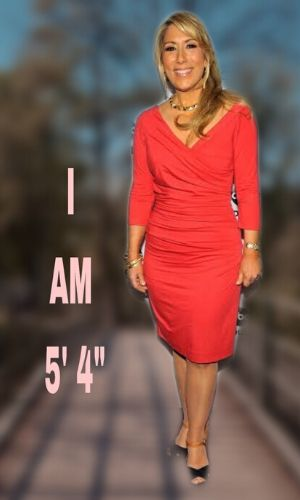 How tall is Lori Greiner? Discover more Celebrity news, Age, Height, Lori Greiner's Net Worth 2020, Age, Height, Husband, Kids