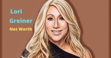 Lori Greiner Net Worth 2020 - Celebrity News, Net Worth, Age, Height, Husband, Kids