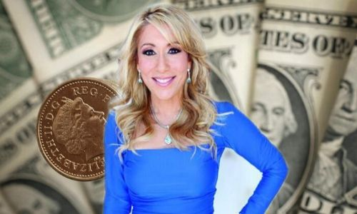 How Does Lori Greiner's Net Worth and wealth Reach $150 Million in 2021?