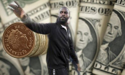 How Does Michael Vick's Net Worth and wealth Reach $20 Million in 2020?