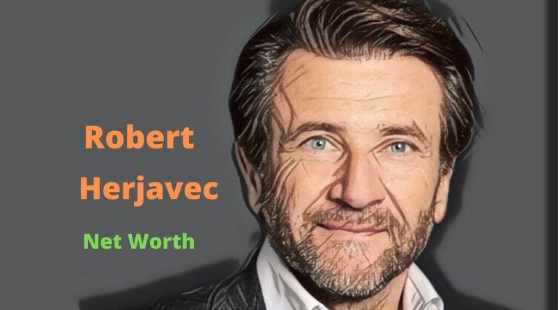 Robert Herjavec Net Worth 2020 - Celebrity News, Net Worth, Age, Birthday, Height, Wife, Children, Son