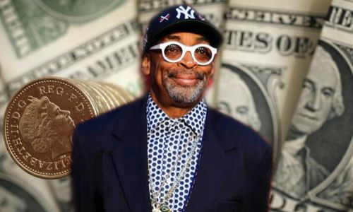 How Does Spike Lee's Net Worth and Wealth reach $40 Million in 2020?