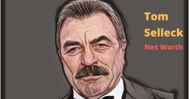 Tom Selleck's Net Worth 2020 - Celebrity News, Net Worth, Age, Height, Wife, Partner, Movies, Kids