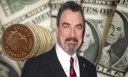 How Does Tom Selleck's Net Worth and wealth Reach $50 Million in 2020?