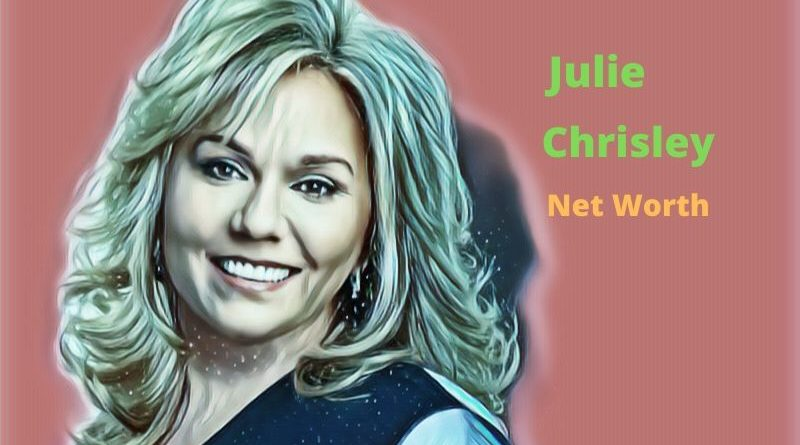 Julie Chrisley Net Worth 2020 - Celebrity News, Net Worth, Age, Height