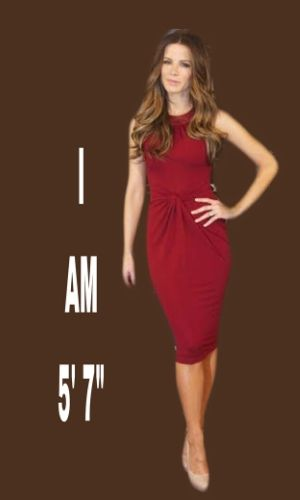 know the physical appearance, height, and weight of Kate Beckinsale.