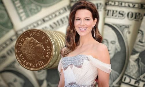 What is Kate Beckinsale's Net Worth in 2021 and How Does She Make Her Money?