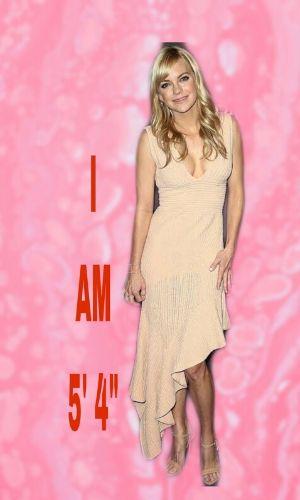 Anna Faris' Net Worth 2020: Age, Height, Movies, Boyfriend, Husband