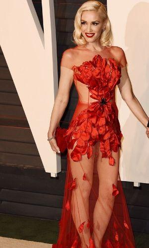 Gwen Stefani's Net Worth 2021: Age, Height, Husband, Kids, Songs