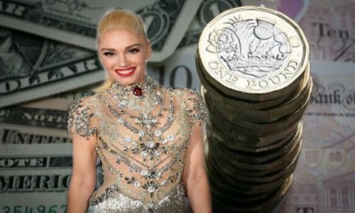 What is Gwen Stefani's Net Worth in 2020 and How does she Make Her Money?