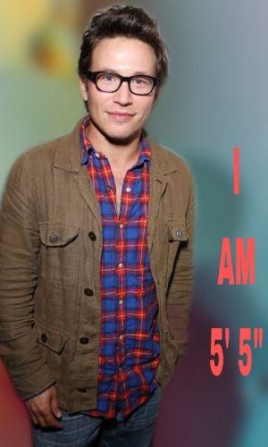 Jonathan Taylor Thomas' Net Worth 2020: Age, Height, Wife, Movies