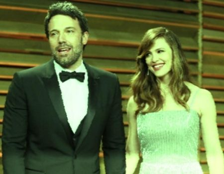 Know how Ben Affleck invest his money in  Real Estate?